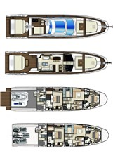 YACHTI ANA GA (3 cabins)-01
