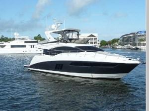 Riviera II  266487