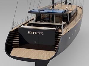 MiTi One 35