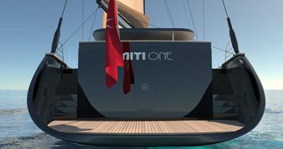 MiTi One 20