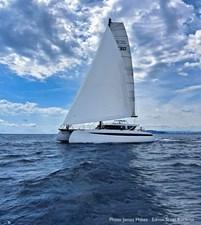 HH Catamarans OC50 0 20200828191858 2