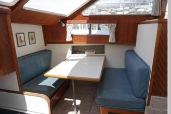 1991 Tollycraft 44 Cockpit Motor Yacht 38 39