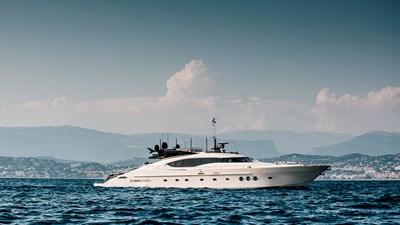 yacht-bagheera-profile-01