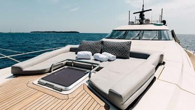 yacht-bagheera-202008-exterior-2