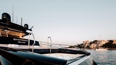 yacht-bagheera-202008-exterior-3