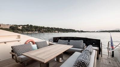 yacht-bagheera-202008-exterior-4