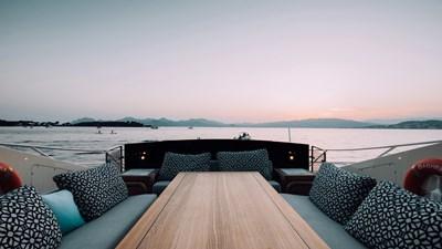 yacht-bagheera-202008-exterior-5