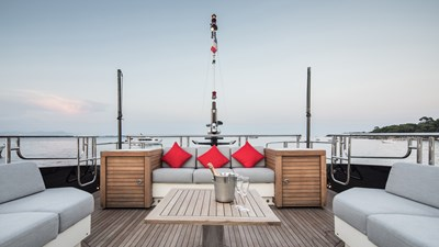 yacht-bagheera-202008-exterior-6