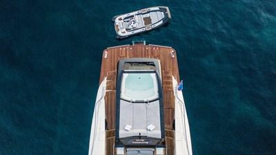 yacht-bagheera-202008-exterior-7
