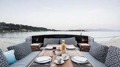 yacht-bagheera-202008-exterior-8