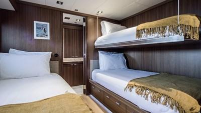 yacht-bagheera-202008-interior-3