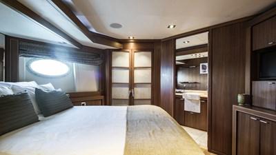 yacht-bagheera-202008-interior-4