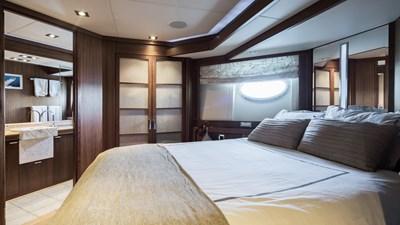 yacht-bagheera-202008-interior-5