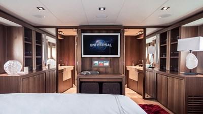 yacht-bagheera-202008-interior-6