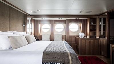 yacht-bagheera-202008-interior-7