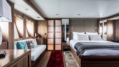 yacht-bagheera-202008-interior-9