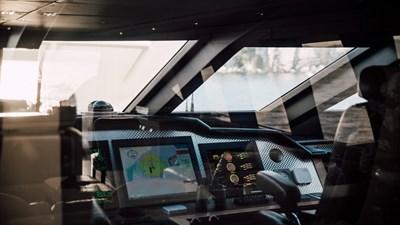 yacht-bagheera-202008-interior-10
