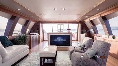 yacht-bagheera-202008-interior-11