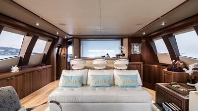 yacht-bagheera-202008-interior-12