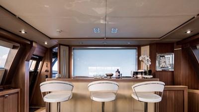 yacht-bagheera-202008-interior-13