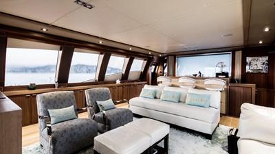 yacht-bagheera-202008-interior-14