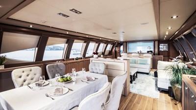 yacht-bagheera-202008-interior-15