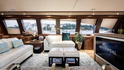 yacht-bagheera-202008-interior-16
