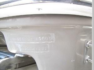 2007 Sea Ray 290 Sundancer 4 5