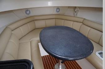 2006 Boston Whaler Conquest 7 8