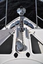 Anchor detail