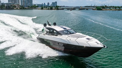 2_2019 57ft Sunseeker Predator