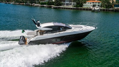 7_2019 57ft Sunseeker Predator