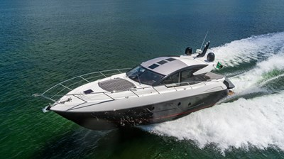 12_2019 57ft Sunseeker Predator