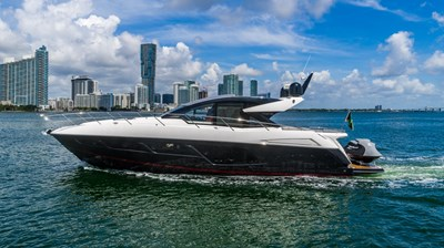 14_2019 57ft Sunseeker Predator
