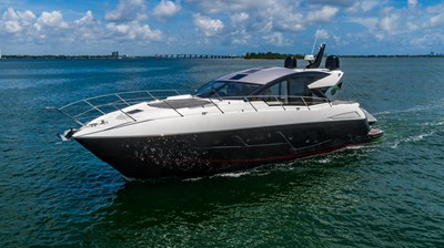 15_2019 57ft Sunseeker Predator