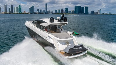 18_2019 57ft Sunseeker Predator