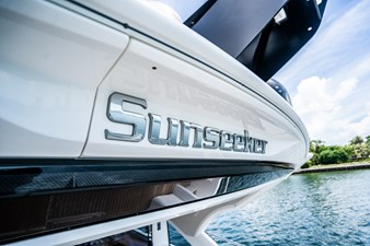 35_2019 57ft Sunseeker Predator