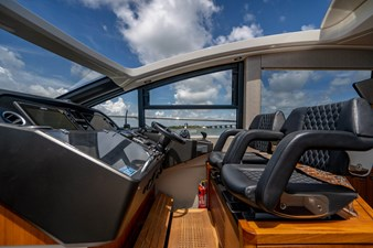 59_2019 57ft Sunseeker Predator