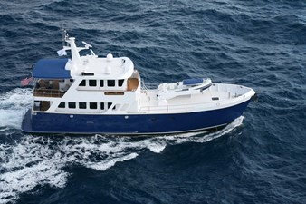 2008 Real Ships 77 Expedition