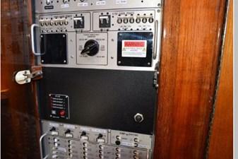 1982 Gulfstar 60 39 40