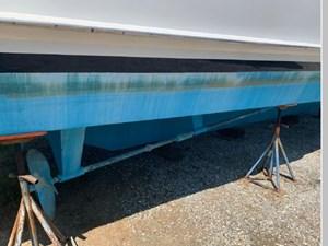 1982 Hatteras 53 Motor Yacht 28 29