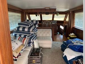 1982 Hatteras 53 Motor Yacht 31 32