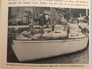 1972 Kennedy 47 21 22