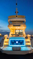 JING 65 by PUCCINI YACHTS 3 DSC04075