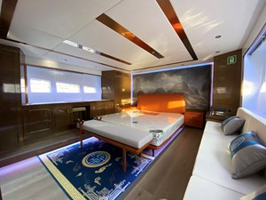JING 65 by PUCCINI YACHTS 12 df951fcce22707054c681392e1eeaf6