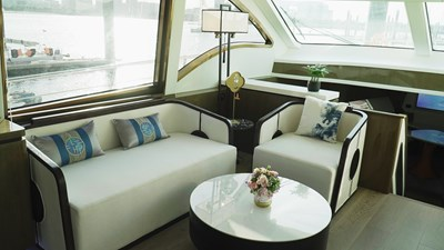 JING 65 by PUCCINI YACHTS 11 DSC03793