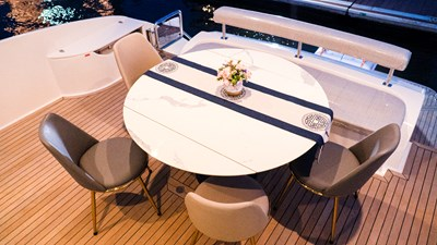 JING 65 by PUCCINI YACHTS 16 DSC04008