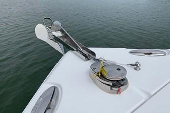 windlass-255SE_1