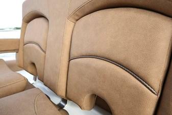 tan-upholstery_7_orig-1