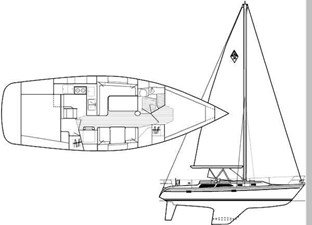 Windhover 2 3